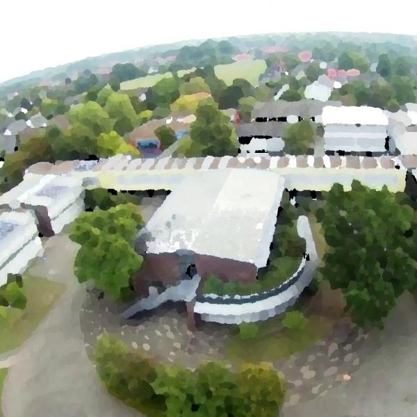 Unsere Schule - JKG!